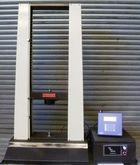 2 K Riehle Model FS-2 10383-08