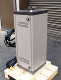 MTS Model 641.95 Hydraulic Grip