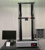 1.125 K (5 kN) ATS Series 1601