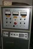 Elox Model Asrta MKII 100D 1024