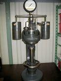 Detroit Model HB-1 11212-02