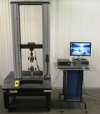 Used Instron Model 4