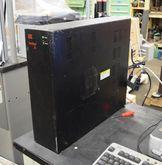 MTS TestStar IIs System Control