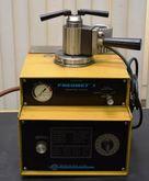 Buehler Pneumet I Model 20-1390