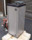 MTS Model 641.92 Hydraulic Grip