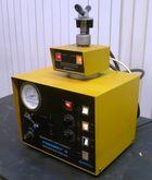 Buehler Pneumet II Model 20-139
