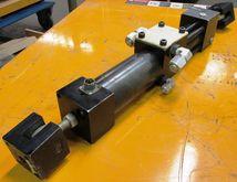 2.2 KIP MTS Hydraulic Actuator