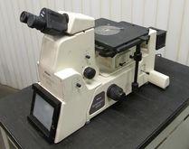 Nikon Model Epiphot 300 11913-0