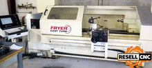 1999 Fryer Easy_Turn_24 5481