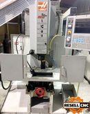 2002 Haas TM-1 6057
