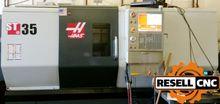 2014 Haas ST-35 6175