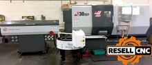 2015 Haas DS30SSY 6179