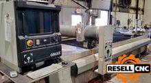Used Omax for sale  Mitsubishi equipment & more | Machinio