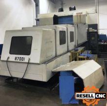 Used Vortex Mills for sale  Mazak equipment & more   Machinio