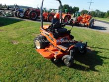 Used ZD21 Diesel for sale  Kubota equipment & more | Machinio