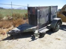 Used Diesel Generators for sale in San Diego, CA, USA  Caterpillar