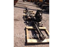 Miscellaneous equipment - : MIS