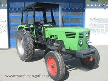 Used 1979 Deutz Fahr