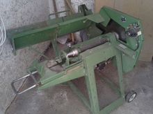 Other circular saw with splitte