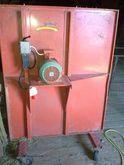 Used LKM 311 M04 in