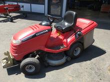 Used Honda HF 2417 i