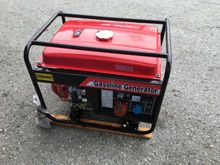 2005 Other GG7200CLE-3
