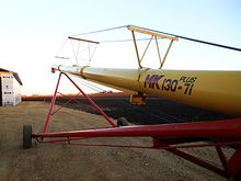 "Westfield MK130-71 Plus13"" X 71"