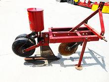 elston gopher machine for sale