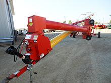 "Westfield MK100-61 10"" X 61' ge"