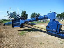 "Harvest International H1392 13"""