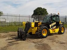 2004 New Holland LM1440