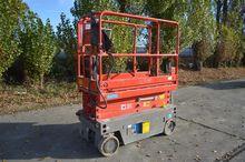 2010 IMER IT5980