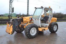 FDI Sambron T3071