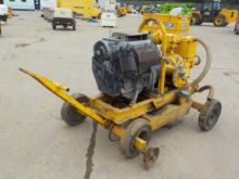 Used Selwood for sale  Honda equipment & more | Machinio