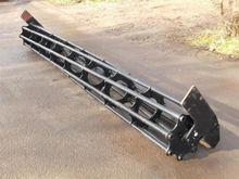 Maschio 4m Crumbler Roller Roll