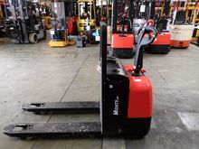 MIGHTY LIFT (ML) EPT60A