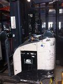 Used 2005 CROWN RR52
