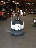 Used 2010 CROWN PE45