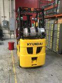 Used 2014 HYUNDAI LC