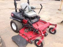 2010 Toro 74935 Lawn tractor