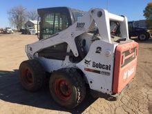 Used 2013 Bobcat S65