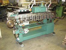 Used Rollformer Jens