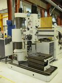 Used Radial WMW #183