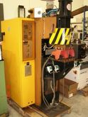 Projection Welder ARO #733
