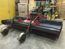 2009 Hoaf weed burners KB® 4.5