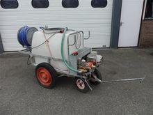 JMB 500 liter