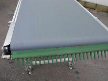 Koat conveyor 250 cm x 70 cm