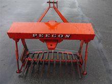Peecon 135