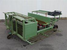 Bruno-Compact Bruno -4R
