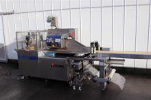 2001 Ulma Packaging PV-350 LS-H